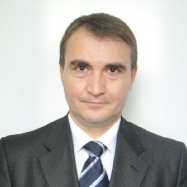 Gheorghe Hurduzeu