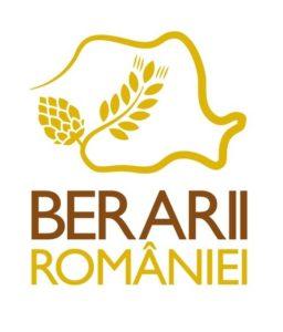 Berarii Romaniei