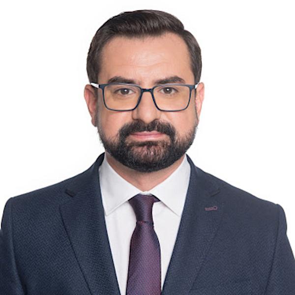 Adrian Ionuț Chesnoiu