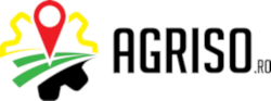 Agriso