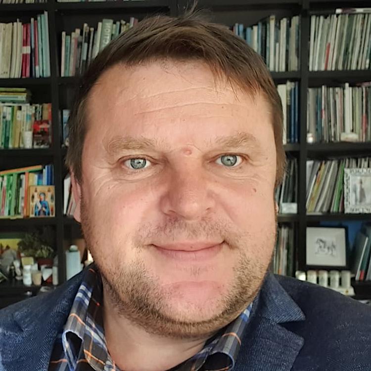 Ionut Olteanu